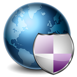 Adv. Password Generator (NoAD)