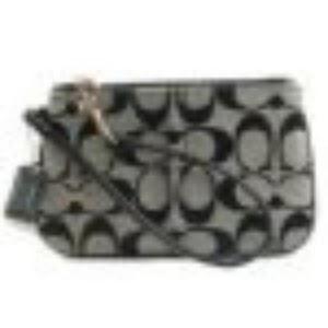 Nǚzǐ shǒudài designer handbags