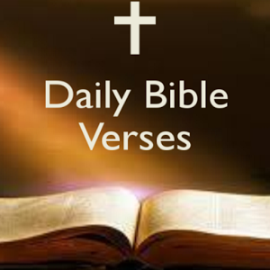 Daily Bible bible daily