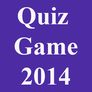 GK Quiz Game 2014 - Win Prizes win prizes