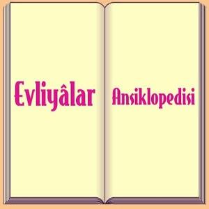 Evliyalar Ansiklopedisi
