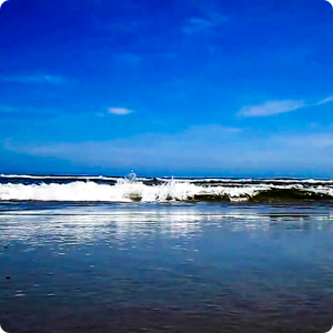Ocean Waves Live Wallpaper 50
