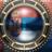 SERBIA GOLD