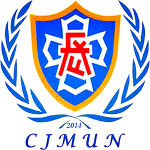 CJMUN - 長榮中學模擬聯合國會議