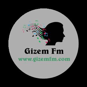 GizemFm