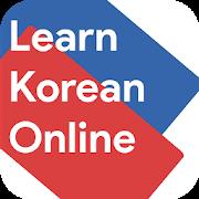 MSU Learn Korean Online