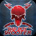 Bad Boy Shooter GOLD
