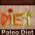 Paleo Diet Plus diet museums paleo