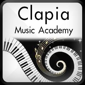 크라피아 음악학원