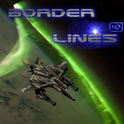 Border Lines HD Free free chat lines