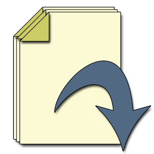 NZBMonitor