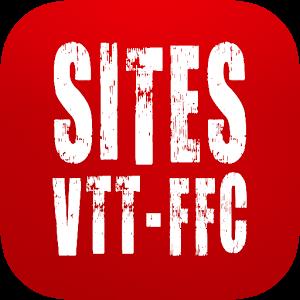 Sites VTT-FFC cl childlove all sites
