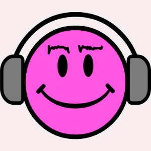 Big Sean Music