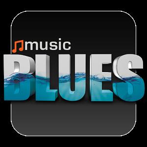 Music Blues - Music Downloader music
