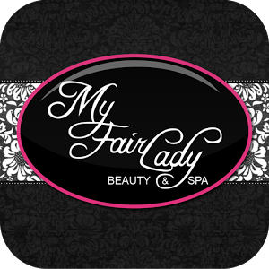 My Fair Lady Nail Spa & Beauty