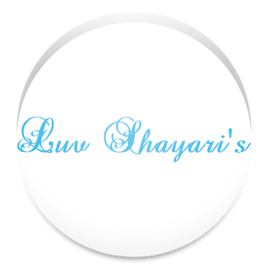 Love Shayaris