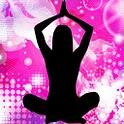 Glossary of Yoga