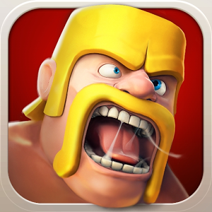 Clash of Clans : FREE