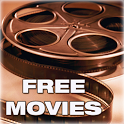 Free Movies alluc free movies