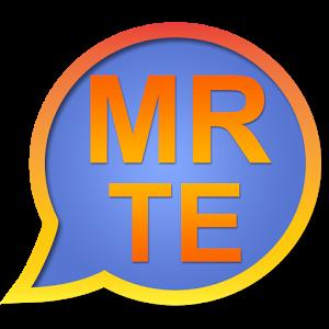 Marathi Telugu dictionary +