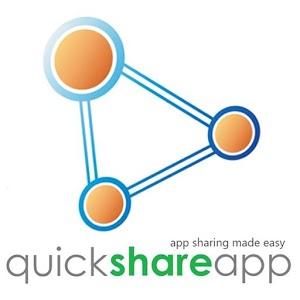 QuickShareApp