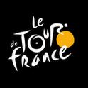 Tour de France 2012 – Premium