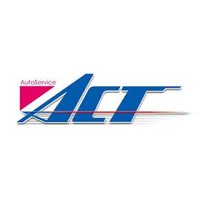 ACT アクト -中古車販売 修理 車検 パーツ取付-