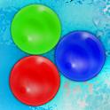 The best Bubble game bubble combat game