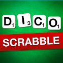 Officiel du SCRABBLE LAROUSSE