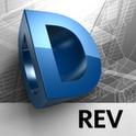 Design Review mobile
