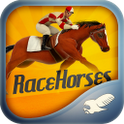 Race Horses Champions Free champions fighters horses