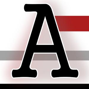 ArsClip Mini
