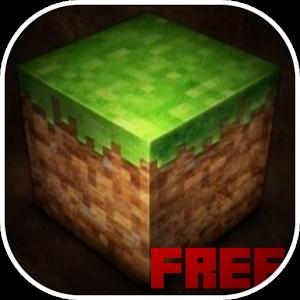 Minecraft Skin-Free