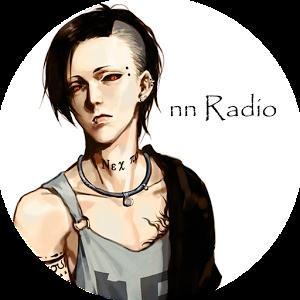 nn Radio - Anime Music anime fares music