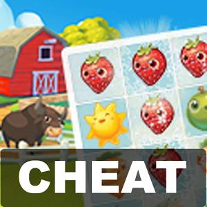 Farm Heroes Saga Tips