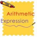 Arithmetics Pro
