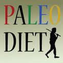 The Paleo Diet diet museums paleo