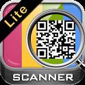 QR Scanner Yscanner 3.0 Lite lite options scanner