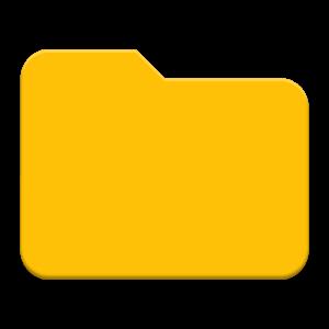 File Manager v2