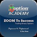 Binary Trading Ebook