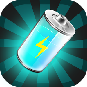 Battery Doctor for Android