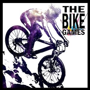 Bike Race Extreme bike car extreme