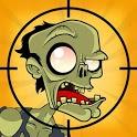 Stupid Zombies 2