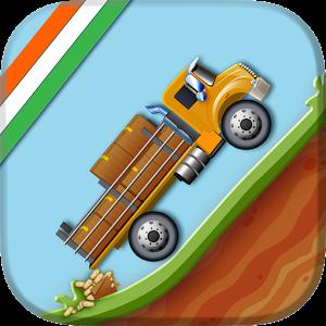 TruckTycoon: India