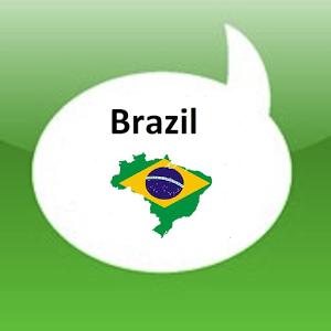 BrazilSMS: Free SMS to Brazil