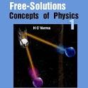 HC Verma -Physics Solutions