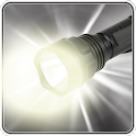 LED Flashlight —— The Lightest