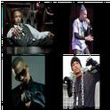 T.I.-Live Wallpaper