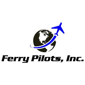 Ferry Pilots, Inc.
