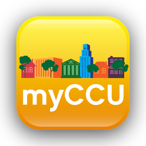 myCCU, Community Credit Union community credit iscon